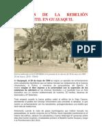 50 AÑOS DE LA REBELIÓN ESTUDIANTIL EN GUAYAQUIL.pdf