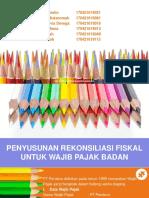 PPT_KE_2.pptx