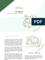 180122_Archipel_illustre1.pdf