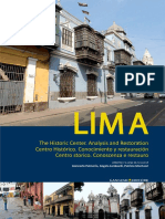 Lima-Centro-Storico.pdf