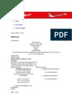 Tiket AirAsia