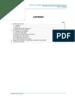 Memoria Descriptiva y de Cálculo2