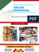 PRESENTACION SENCICO marcos.ppt