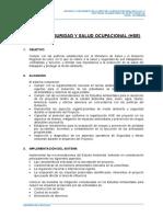 4.-Plan de Seguridad Ocupacional