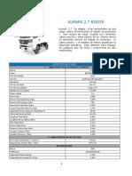foton_aumark_2.7.pdf