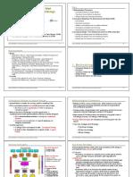 4-DWConcepDesign-4p.pdf