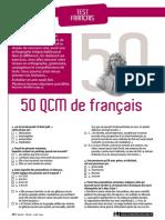 QCM_VF6