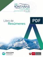 LIBRO-DE-RESÚMENES-INAIGEM-2019.pdf