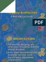 06 Philippine Architecture.pptx