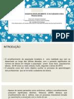 Aula Prof° Orsimar Rosendo Sexualidade do Idoso213.doc
