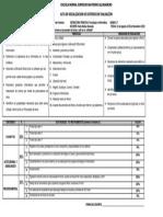 CE3-3P-INFORMATICA