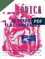Periodica_1ra _edicion