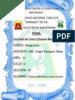 OLERIAGINOSAS.docx