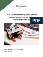 ELECTRONICA-Los-17-instrumentos-y-herramientas-necesarias-para-construir-un-circuito-electronico.pdf