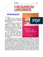 SOB OS OLHOS DA CLARIVIDENTE