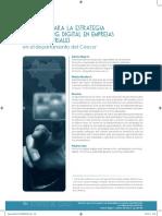 Dialnet-ElementosParaElDesarrolloDeUnaEstrategiaDeMarketin-6403425