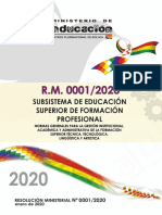 001-SUPERIOR+.pdf