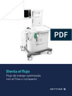 flow-c-brochure-es-rev01-lowres