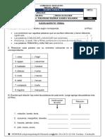 examen parcial R.V. VERANO PRIMARIA.docx