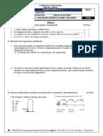 examen parcial FISICA VERANO SECUNDARIA.docx