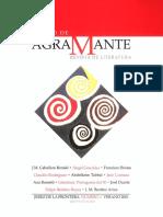 num-1-verano-2001.pdf