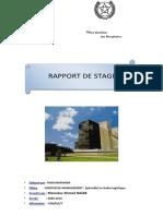 Rapport-de-stage-ocp.docx