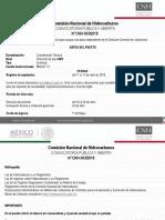 003_2018_coordinación-técnica
