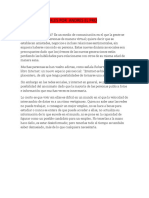 Ensayo redes sociales.docx