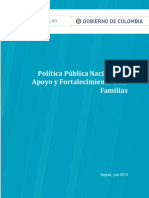 politica-apoyo-fortalecimiento-familias
