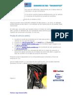 ABS DIAGNOSTICO-FULL MOTORES CHECK