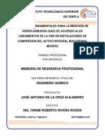 CRITERIOS_FUNDAMENTALES_PARA_LA_MEDICION.pdf