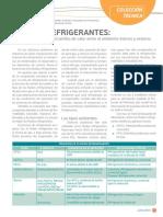 FLUIDOS REFRIGERANTES- colección técnica.pdf