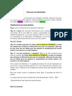 Yesos-de-uso-odontologico.-Materiales-Dentales-5