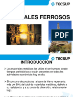 Sesión 2 - Materiales ferrosos.pdf