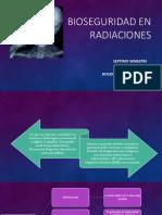 Bioseguridad en radiaciones -grupo.pdf