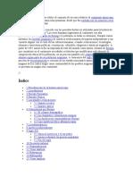 hhistoria de aa para todo el mundo.pdf
