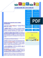 areatecnologia_com.pdf