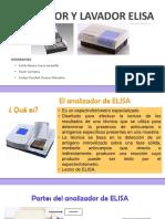 analizador elisa (1)