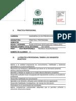 5. SOLICITUD DE PRÁCTICA PROFESIONAL.docx