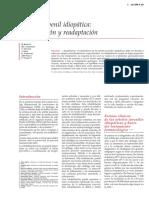 artritis juvenil idiopatica rehabilitacion y readaptacion.pdf