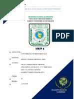 NICSP-2-ESTADO-DE-FLUJO-DE-EFECTIVO (1).docx