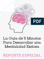 Guia5Min-MentalidadExitosa.pdf