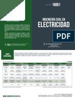 Ingeniería Civil en Electricidad_0
