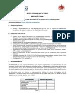 Proyecto-Final-P54