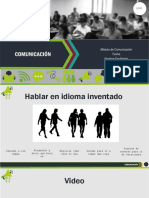 PPT-RESOLUCION-DE-PROBLEMAS 1