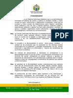 ORDENANZA_CREA_Y_DEFINE_COMPETENCIAS_COMISARÍAS_MUNICIPALES_2006-03-28.pdf