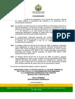 ORDENANZA_PROTECCIÓN_CALIDAD_AMBIENTAL_2006-04-30