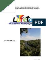 Registro Ambiental Alto Suno (Reparado)