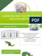 estado nutricional en adulto mayor 3