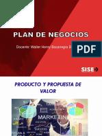 3_Producto-y-Análisis_Situación